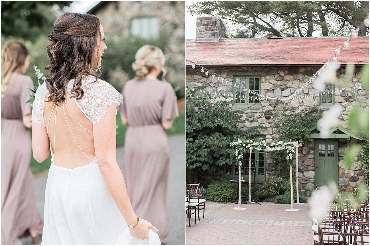 jenna_mike_willowdale_estate_topsfield_neutral_whites_greens_fall_cape_cod_boston_wedding_photographer_meredith_jane_photography_photo_1447.jpg