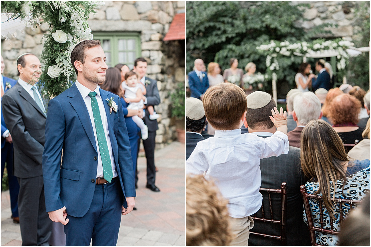 jenna_mike_willowdale_estate_topsfield_neutral_whites_greens_fall_cape_cod_boston_wedding_photographer_meredith_jane_photography_photo_1449.jpg