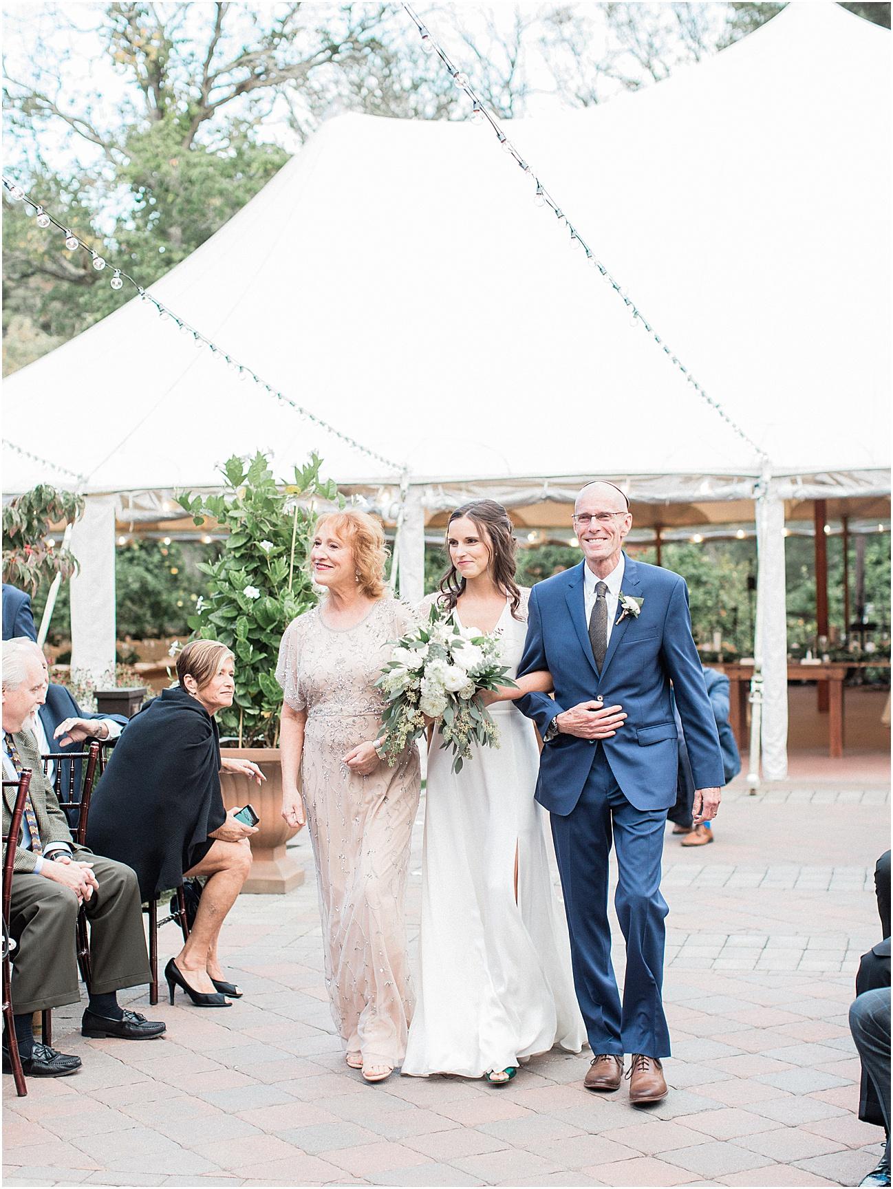 jenna_mike_willowdale_estate_topsfield_neutral_whites_greens_fall_cape_cod_boston_wedding_photographer_meredith_jane_photography_photo_1448.jpg