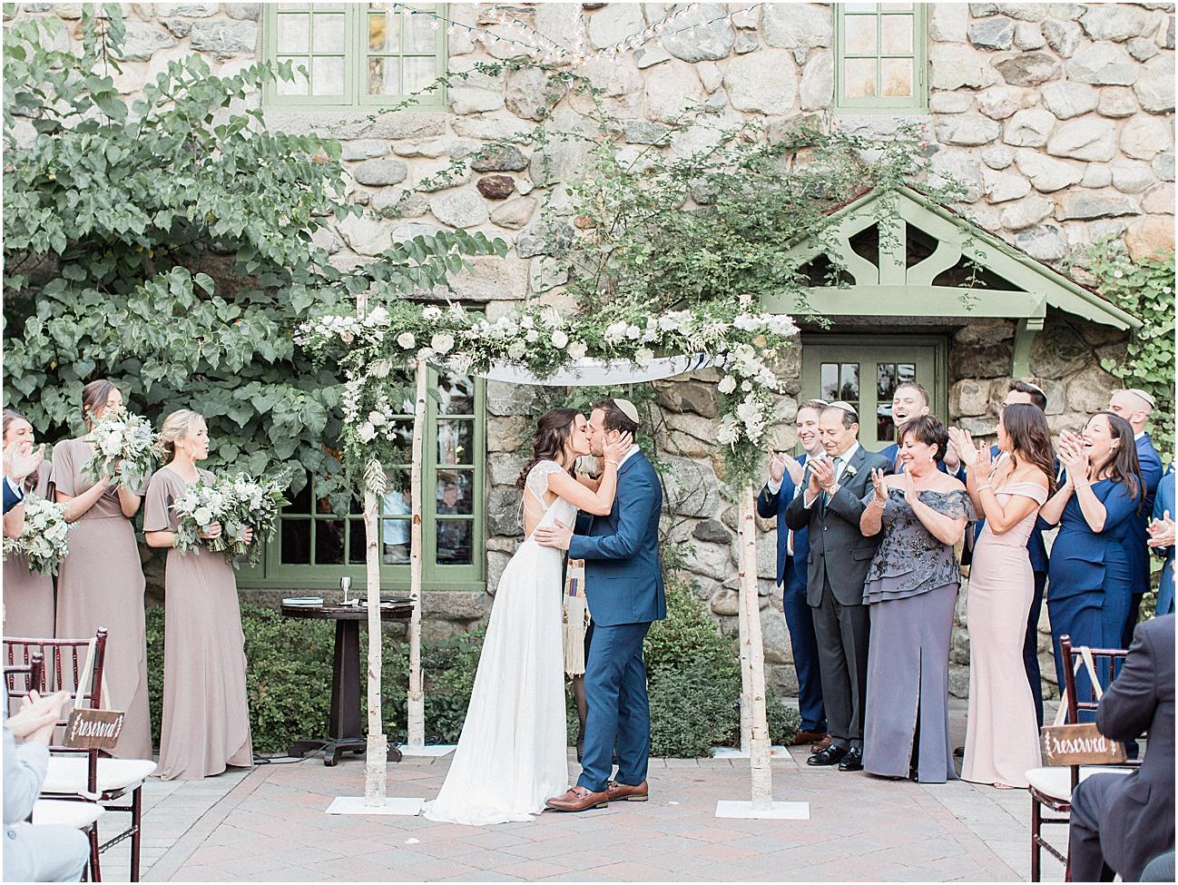 jenna_mike_willowdale_estate_topsfield_neutral_whites_greens_fall_cape_cod_boston_wedding_photographer_meredith_jane_photography_photo_1450.jpg