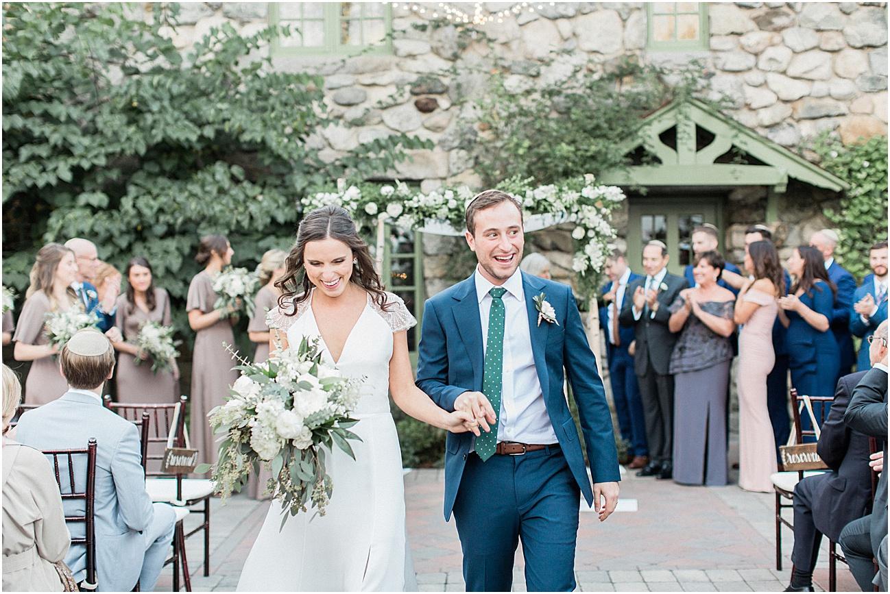 jenna_mike_willowdale_estate_topsfield_neutral_whites_greens_fall_cape_cod_boston_wedding_photographer_meredith_jane_photography_photo_1451.jpg