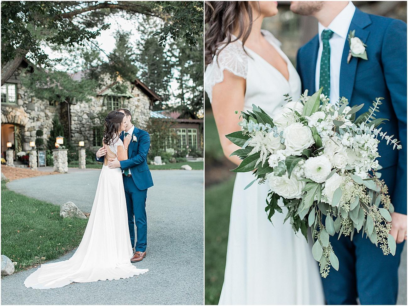 jenna_mike_willowdale_estate_topsfield_neutral_whites_greens_fall_cape_cod_boston_wedding_photographer_meredith_jane_photography_photo_1453.jpg