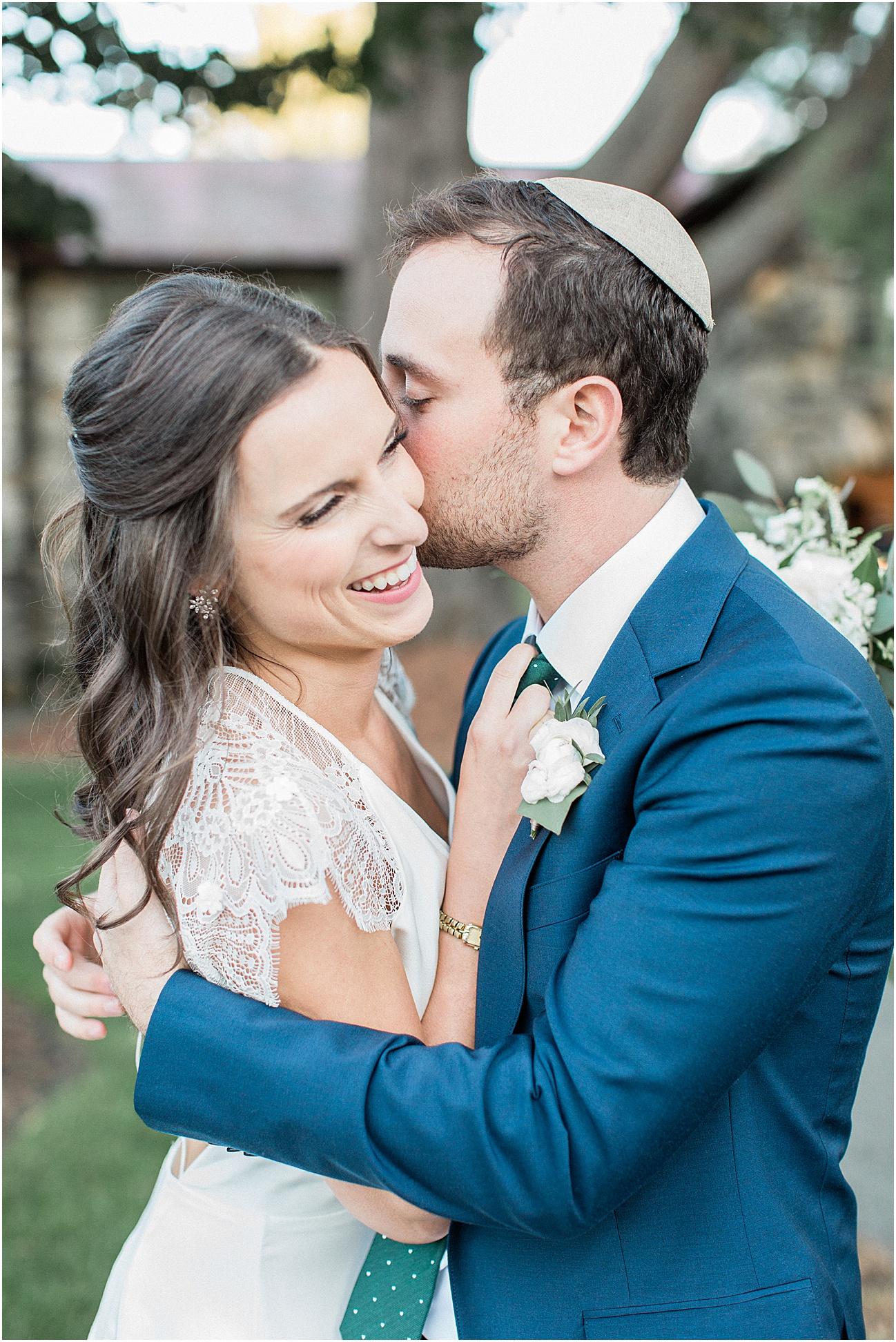 jenna_mike_willowdale_estate_topsfield_neutral_whites_greens_fall_cape_cod_boston_wedding_photographer_meredith_jane_photography_photo_1452.jpg