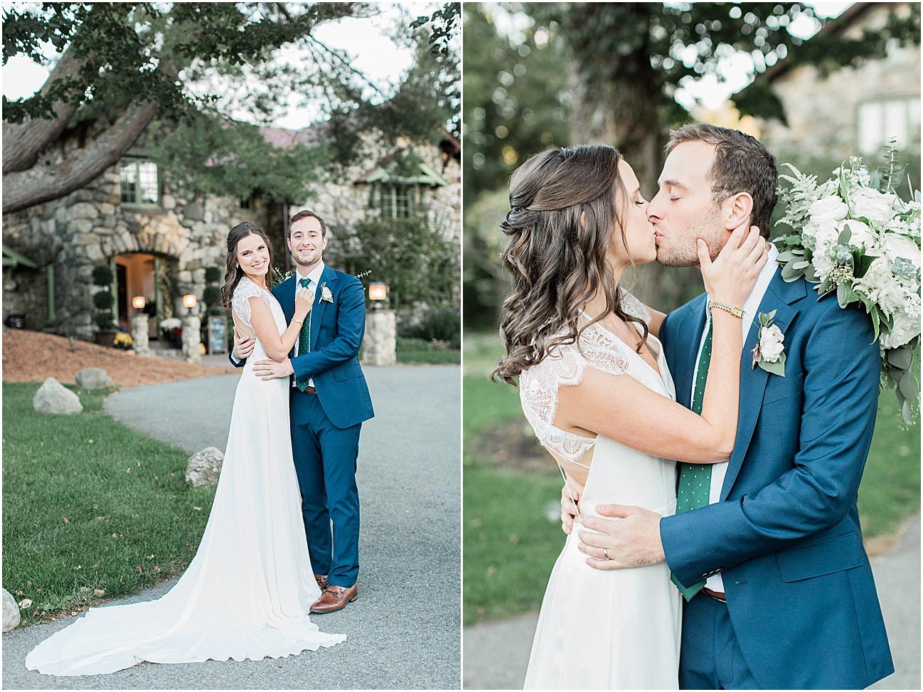 jenna_mike_willowdale_estate_topsfield_neutral_whites_greens_fall_cape_cod_boston_wedding_photographer_meredith_jane_photography_photo_1455.jpg