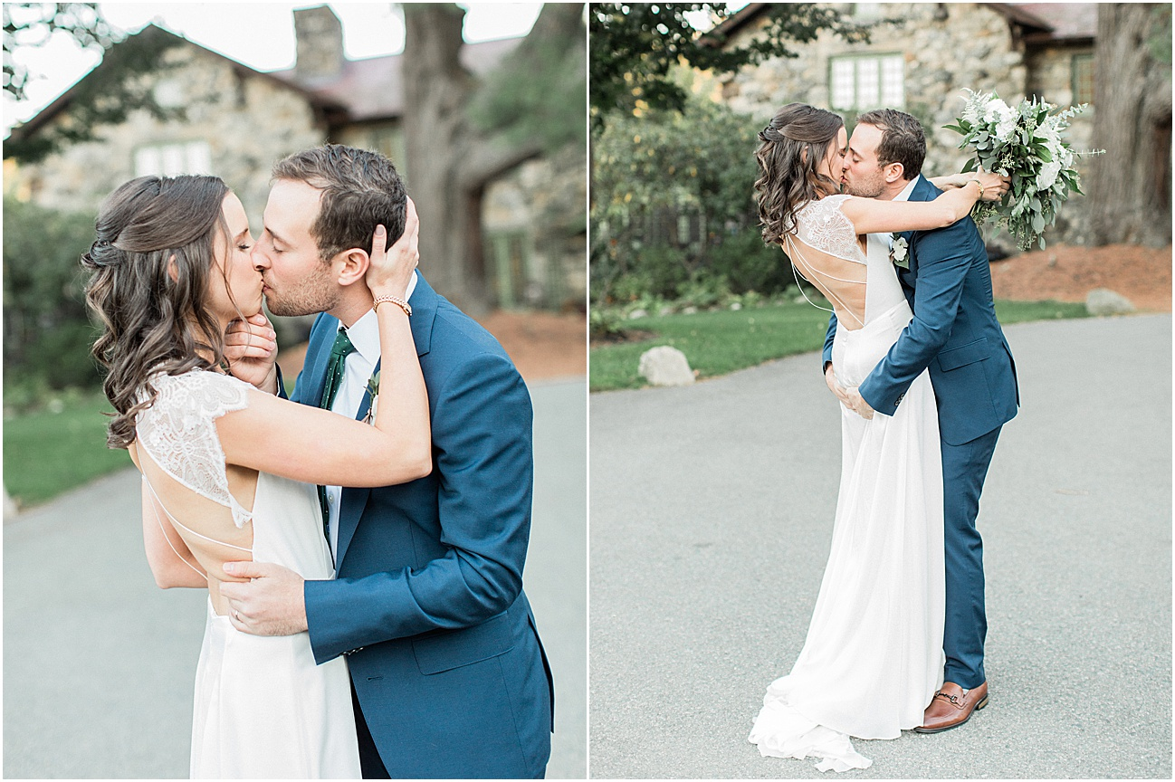 jenna_mike_willowdale_estate_topsfield_neutral_whites_greens_fall_cape_cod_boston_wedding_photographer_meredith_jane_photography_photo_1457.jpg