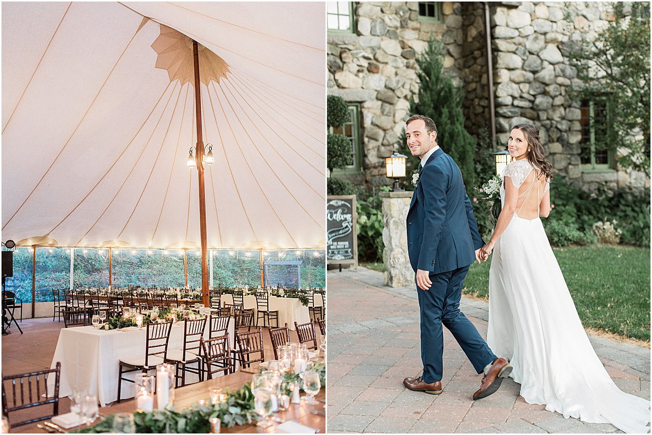jenna_mike_willowdale_estate_topsfield_neutral_whites_greens_fall_cape_cod_boston_wedding_photographer_meredith_jane_photography_photo_1459.jpg