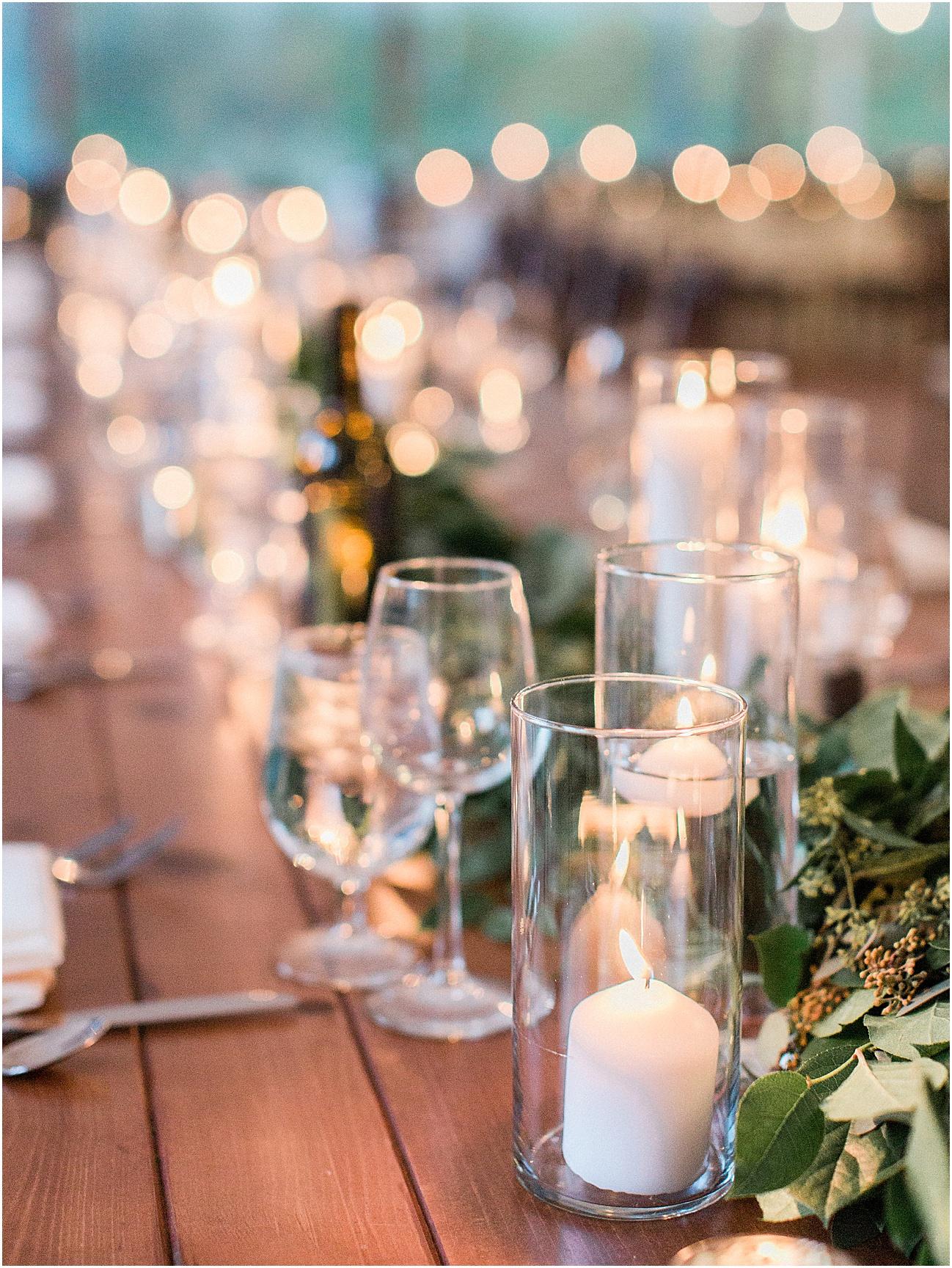 jenna_mike_willowdale_estate_topsfield_neutral_whites_greens_fall_cape_cod_boston_wedding_photographer_meredith_jane_photography_photo_1460.jpg