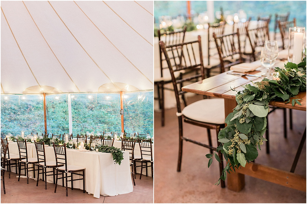 jenna_mike_willowdale_estate_topsfield_neutral_whites_greens_fall_cape_cod_boston_wedding_photographer_meredith_jane_photography_photo_1461.jpg