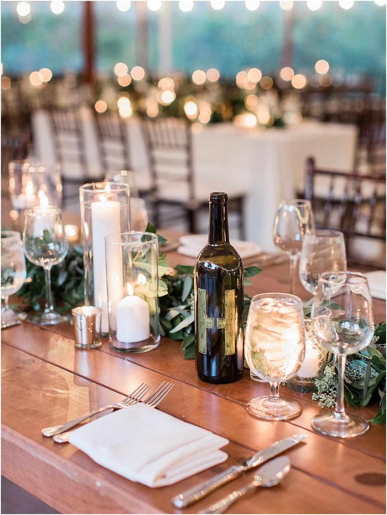 jenna_mike_willowdale_estate_topsfield_neutral_whites_greens_fall_cape_cod_boston_wedding_photographer_meredith_jane_photography_photo_1462.jpg