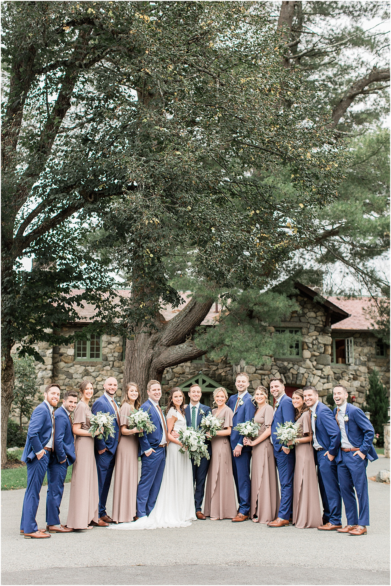 jenna_mike_willowdale_estate_topsfield_neutral_whites_greens_fall_cape_cod_boston_wedding_photographer_meredith_jane_photography_photo_1464.jpg