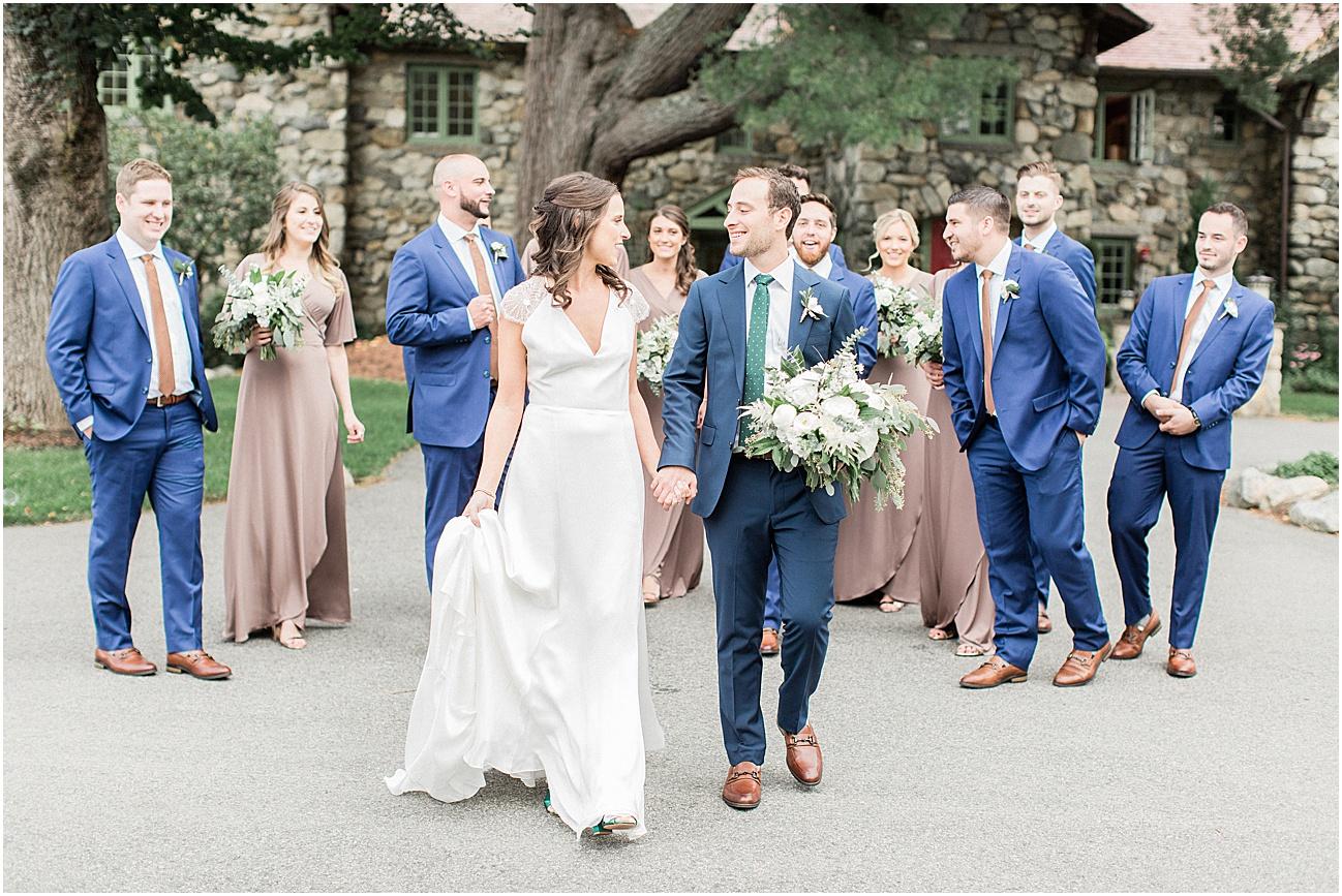 jenna_mike_willowdale_estate_topsfield_neutral_whites_greens_fall_cape_cod_boston_wedding_photographer_meredith_jane_photography_photo_1467.jpg