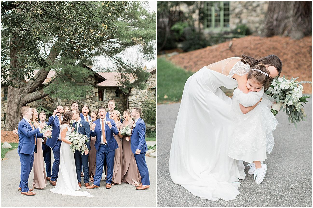 jenna_mike_willowdale_estate_topsfield_neutral_whites_greens_fall_cape_cod_boston_wedding_photographer_meredith_jane_photography_photo_1468.jpg