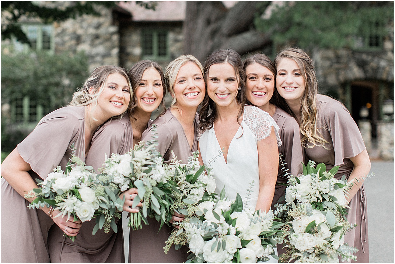 jenna_mike_willowdale_estate_topsfield_neutral_whites_greens_fall_cape_cod_boston_wedding_photographer_meredith_jane_photography_photo_1475.jpg