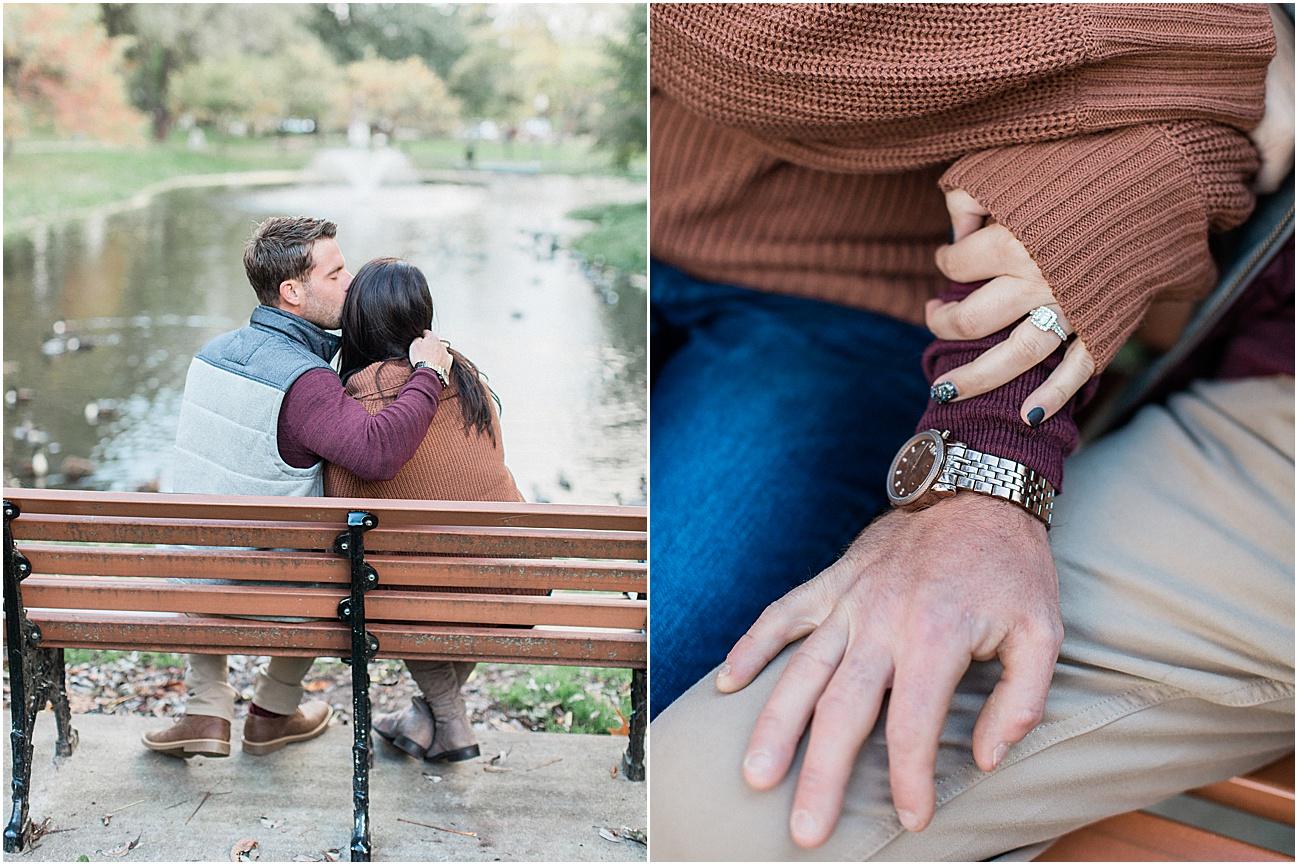 tiffany_doug_saratoga_springs_engagement_fall_cape_cod_boston_wedding_photographer_meredith_jane_photography_photo_1484.jpg