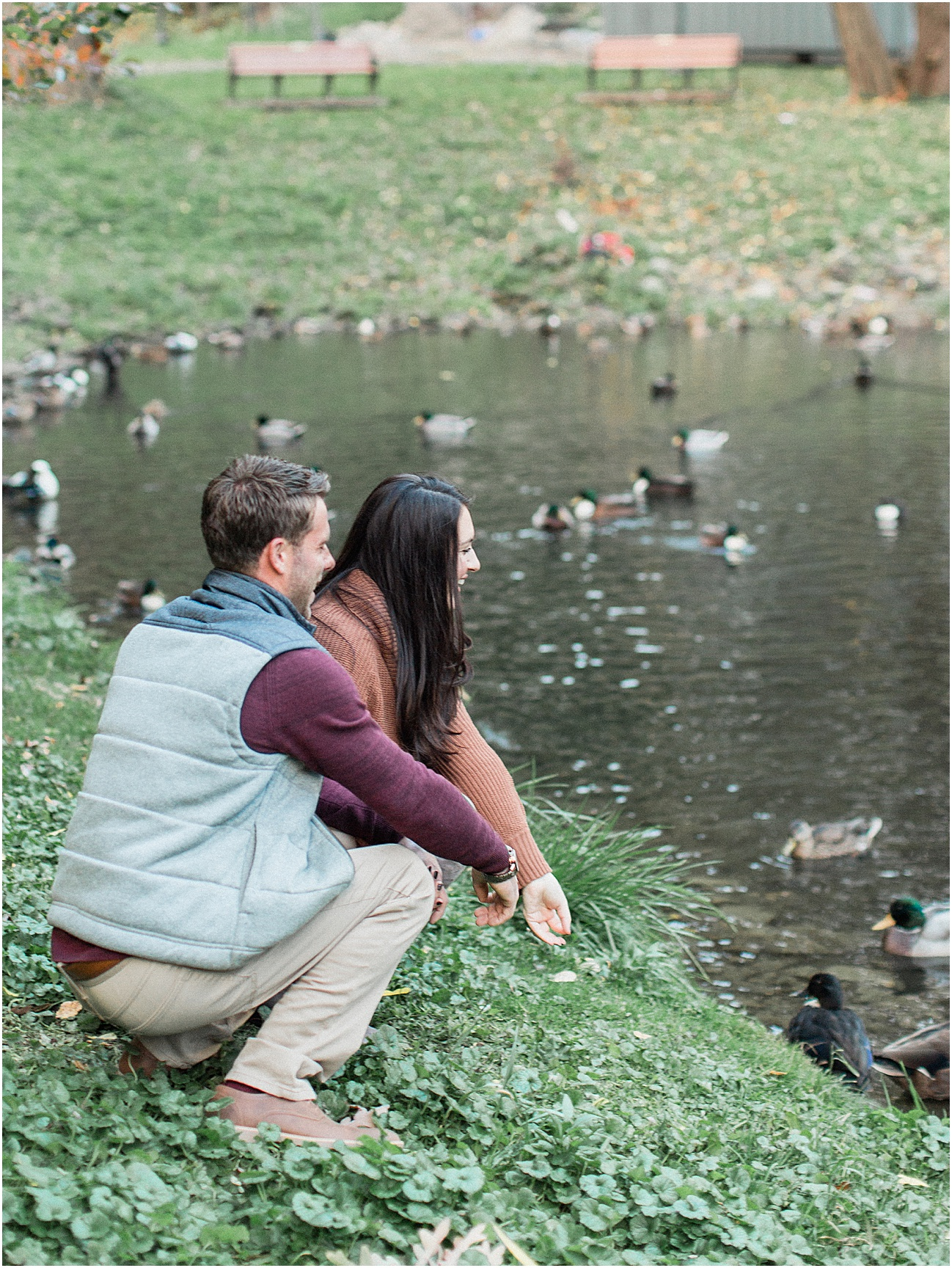 tiffany_doug_saratoga_springs_engagement_fall_cape_cod_boston_wedding_photographer_meredith_jane_photography_photo_1485.jpg