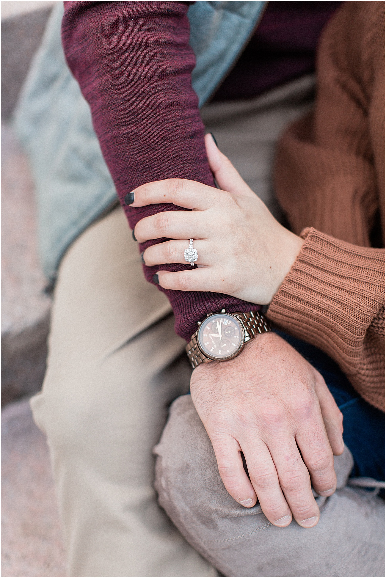 tiffany_doug_saratoga_springs_engagement_fall_cape_cod_boston_wedding_photographer_meredith_jane_photography_photo_1489.jpg