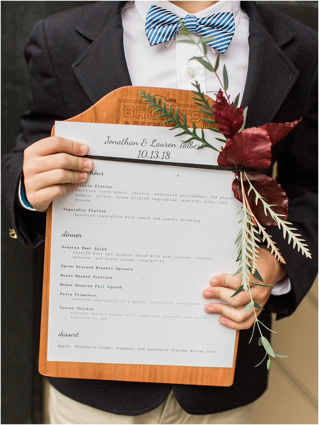 lauren_john_jon_ablany_browns_brewery_moses_farm_fall_cape_cod_boston_wedding_photographer_meredith_jane_photography_photo_1503.jpg
