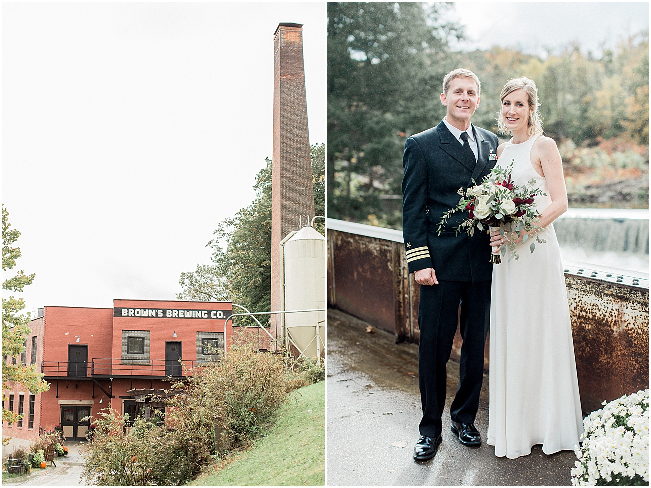 lauren_john_jon_ablany_browns_brewery_moses_farm_fall_cape_cod_boston_wedding_photographer_meredith_jane_photography_photo_1506.jpg