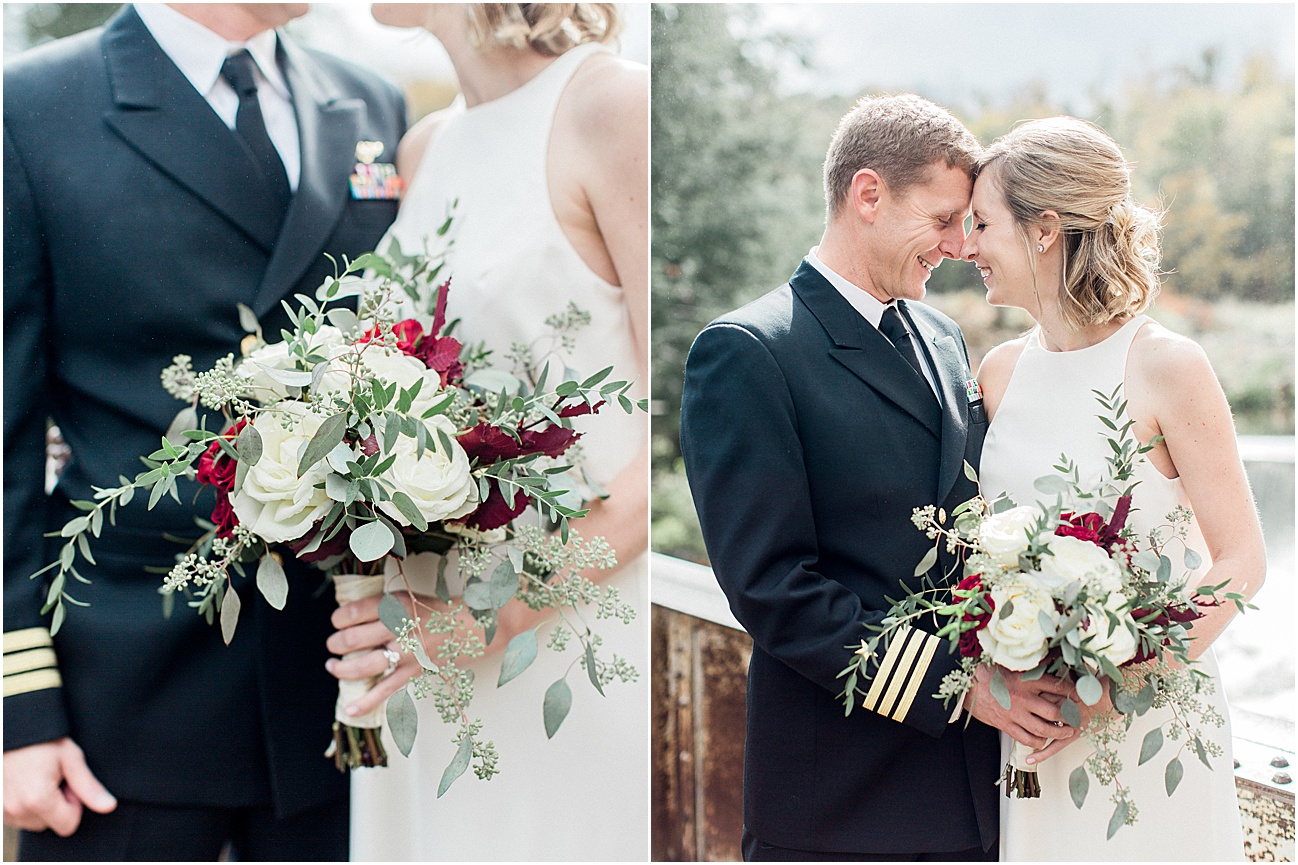 lauren_john_jon_ablany_browns_brewery_moses_farm_fall_cape_cod_boston_wedding_photographer_meredith_jane_photography_photo_1508.jpg
