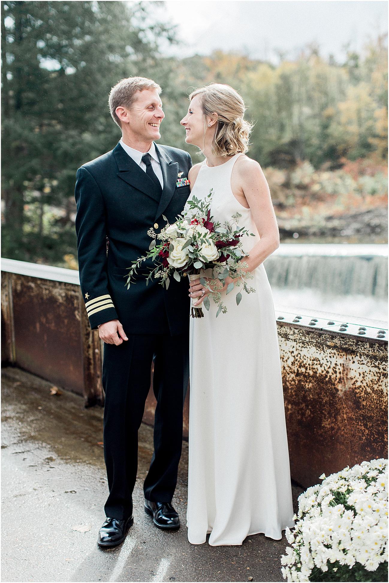 lauren_john_jon_ablany_browns_brewery_moses_farm_fall_cape_cod_boston_wedding_photographer_meredith_jane_photography_photo_1507.jpg