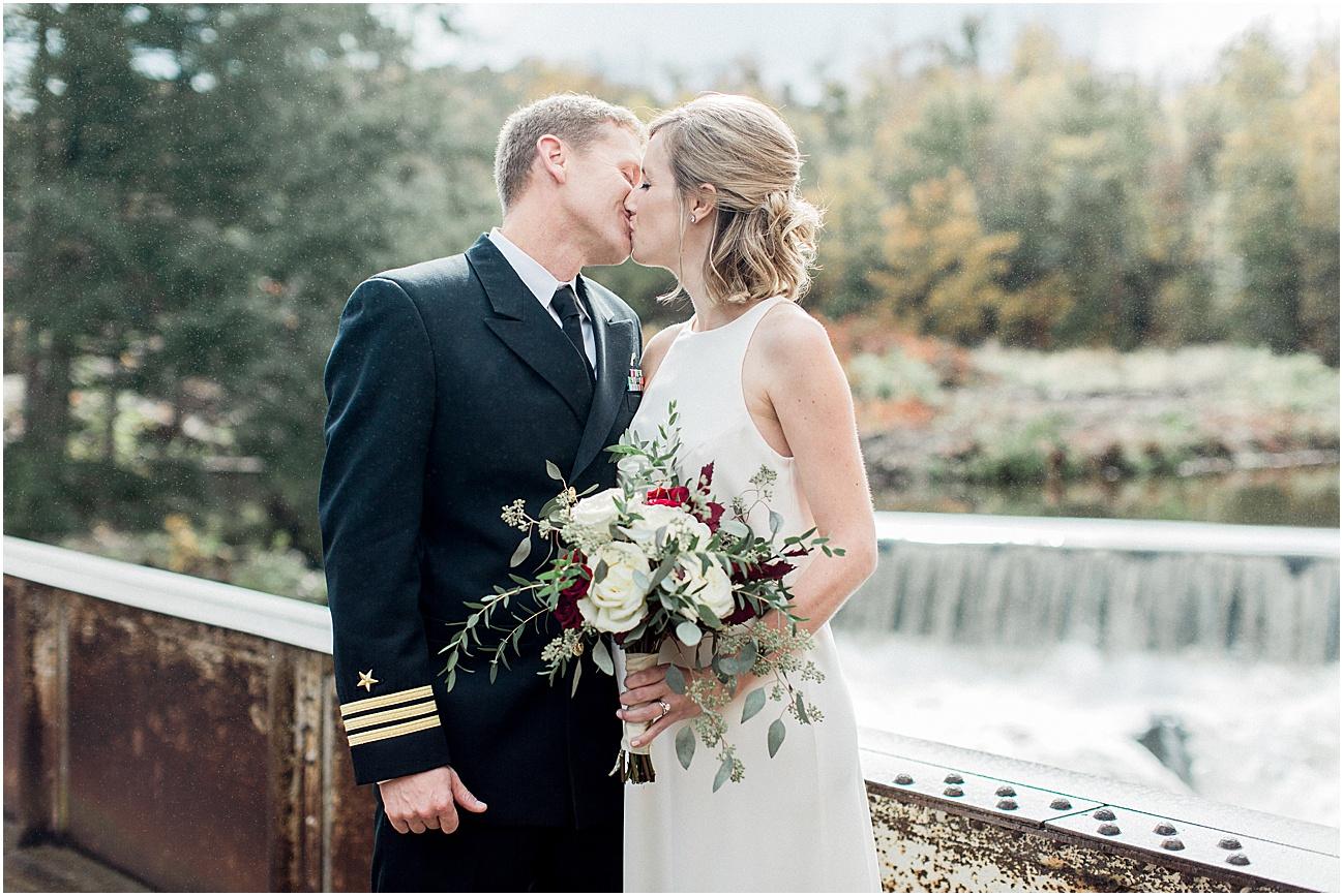 lauren_john_jon_ablany_browns_brewery_moses_farm_fall_cape_cod_boston_wedding_photographer_meredith_jane_photography_photo_1510.jpg