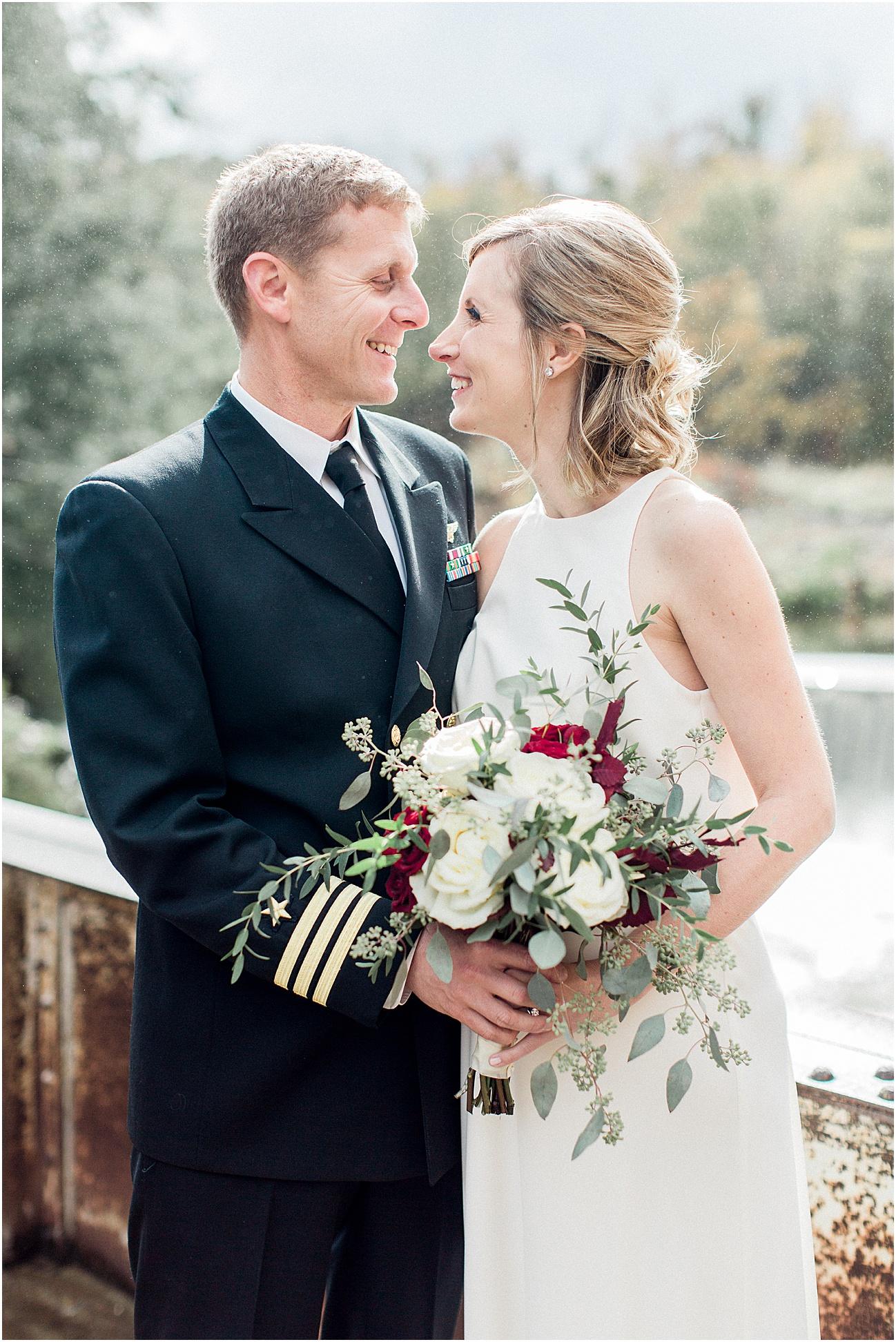 lauren_john_jon_ablany_browns_brewery_moses_farm_fall_cape_cod_boston_wedding_photographer_meredith_jane_photography_photo_1509.jpg