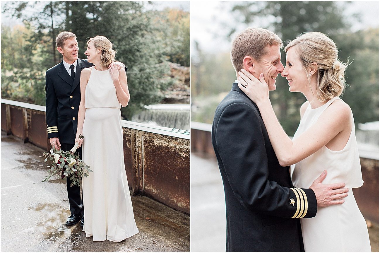 lauren_john_jon_ablany_browns_brewery_moses_farm_fall_cape_cod_boston_wedding_photographer_meredith_jane_photography_photo_1511.jpg