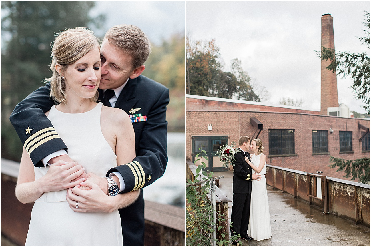 lauren_john_jon_ablany_browns_brewery_moses_farm_fall_cape_cod_boston_wedding_photographer_meredith_jane_photography_photo_1513.jpg