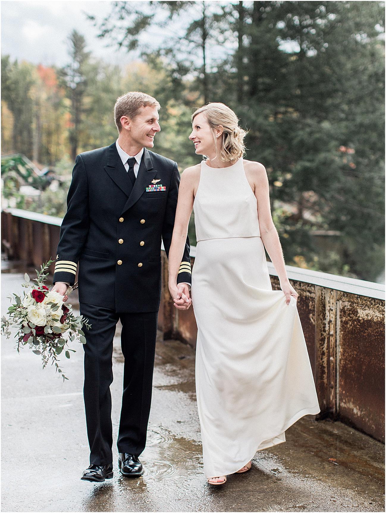 lauren_john_jon_ablany_browns_brewery_moses_farm_fall_cape_cod_boston_wedding_photographer_meredith_jane_photography_photo_1512.jpg