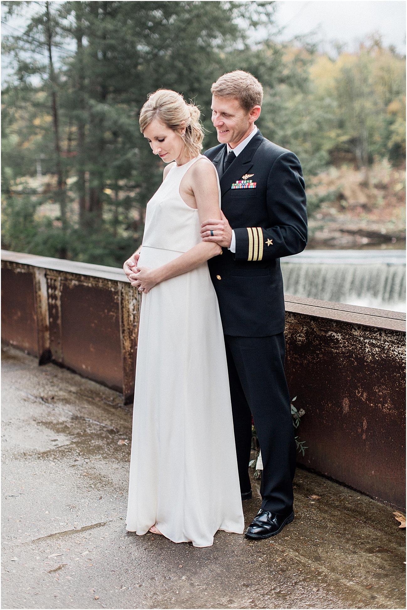 lauren_john_jon_ablany_browns_brewery_moses_farm_fall_cape_cod_boston_wedding_photographer_meredith_jane_photography_photo_1514.jpg