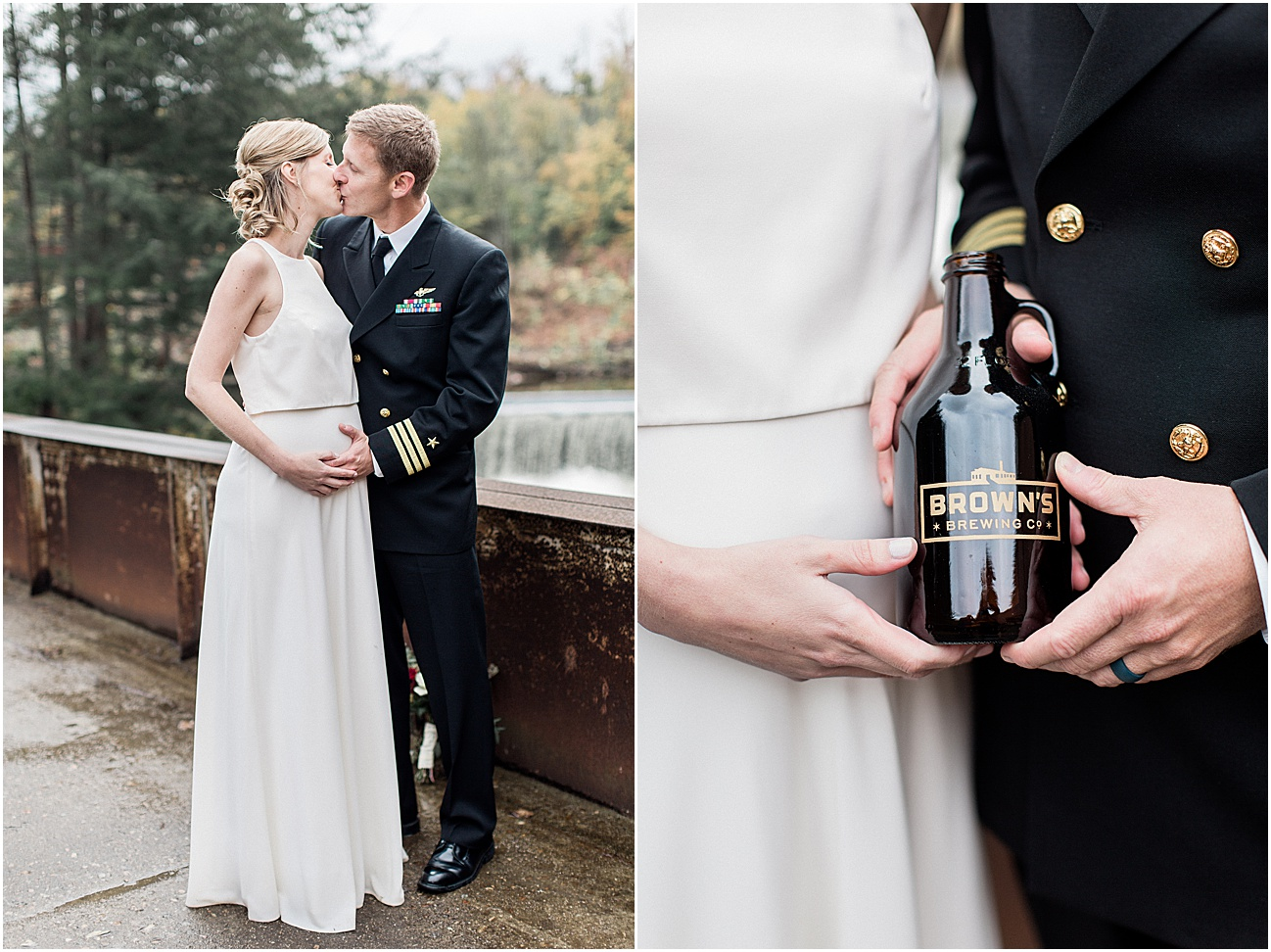 lauren_john_jon_ablany_browns_brewery_moses_farm_fall_cape_cod_boston_wedding_photographer_meredith_jane_photography_photo_1516.jpg