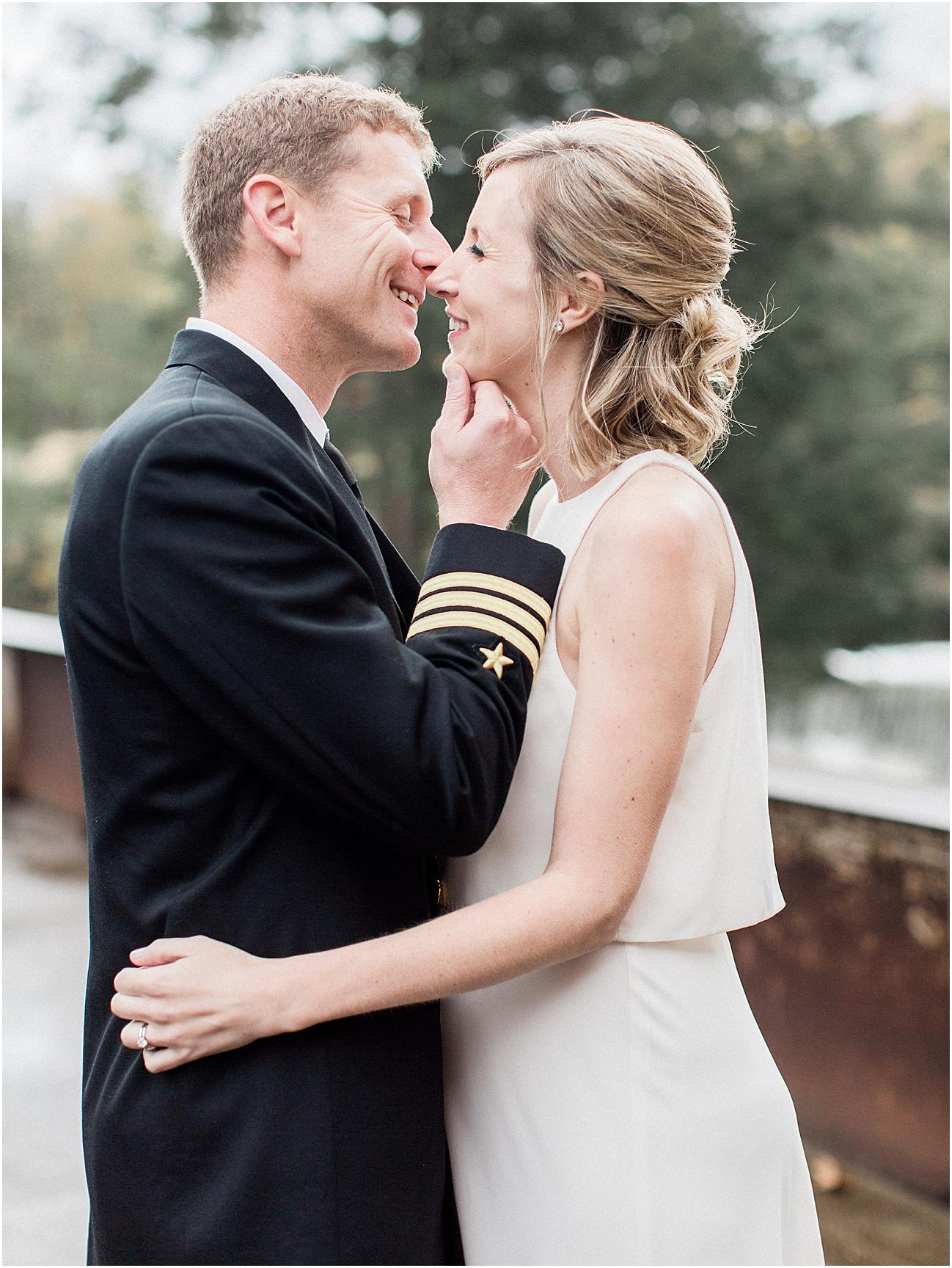 lauren_john_jon_ablany_browns_brewery_moses_farm_fall_cape_cod_boston_wedding_photographer_meredith_jane_photography_photo_1517.jpg