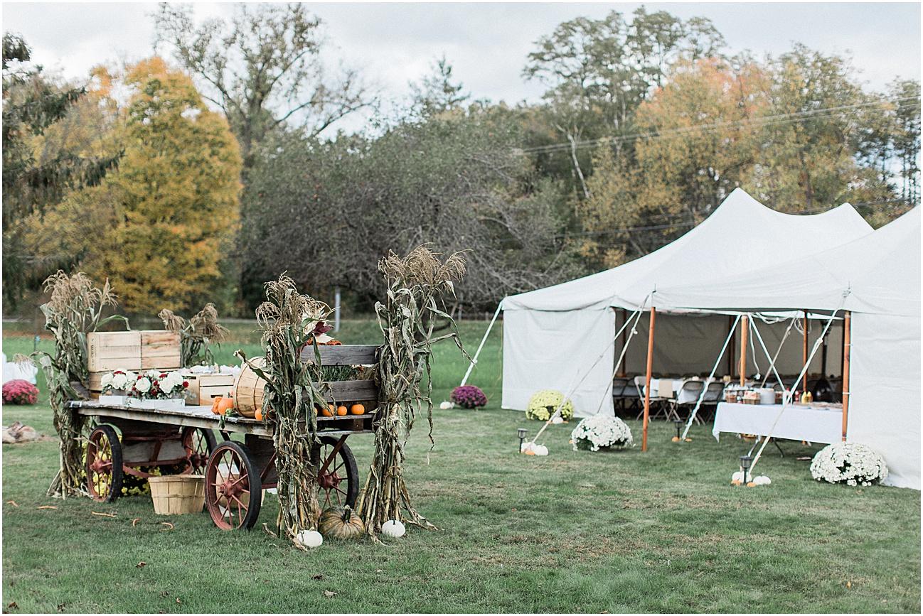 lauren_john_jon_ablany_browns_brewery_moses_farm_fall_cape_cod_boston_wedding_photographer_meredith_jane_photography_photo_1518.jpg