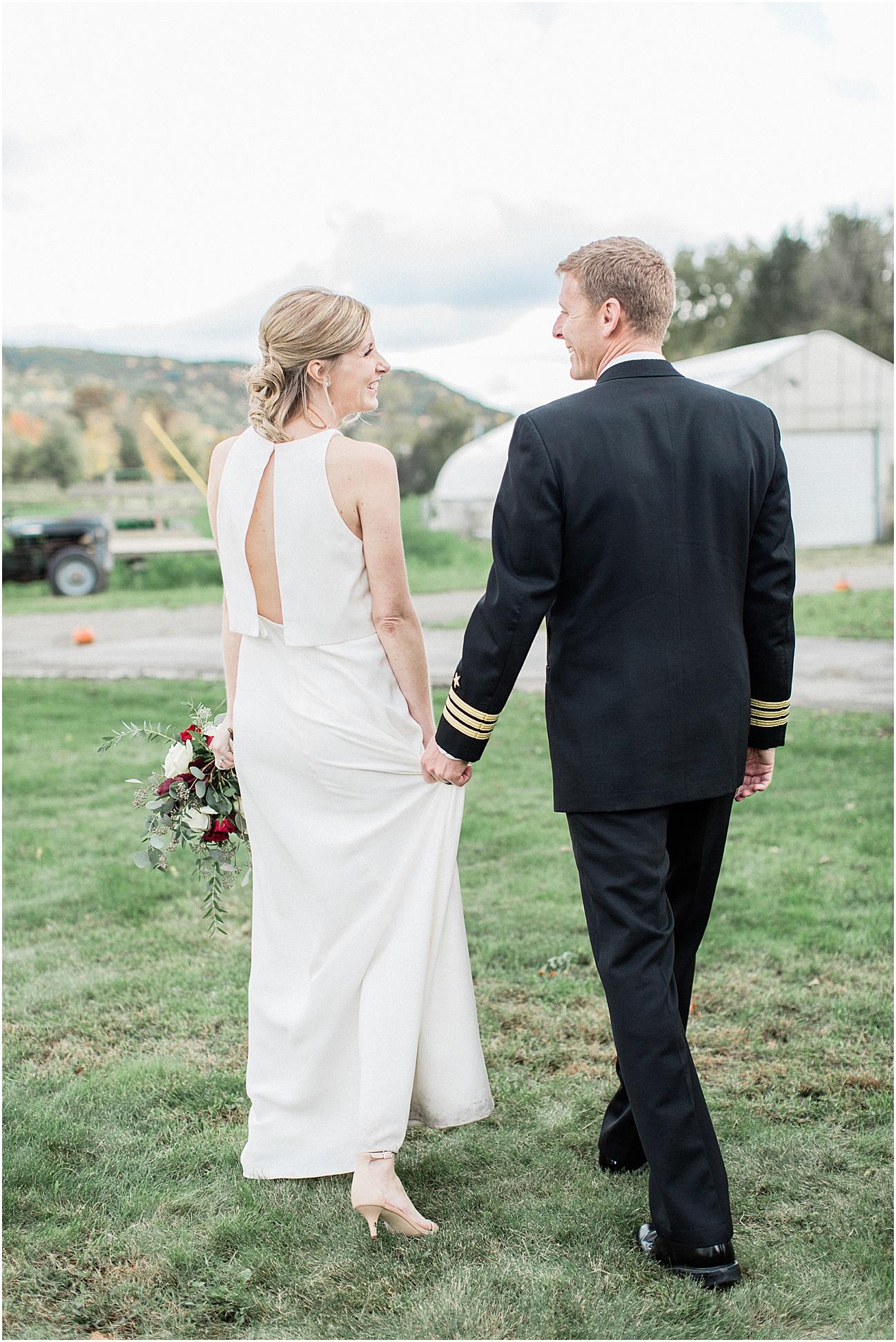 lauren_john_jon_ablany_browns_brewery_moses_farm_fall_cape_cod_boston_wedding_photographer_meredith_jane_photography_photo_1520.jpg