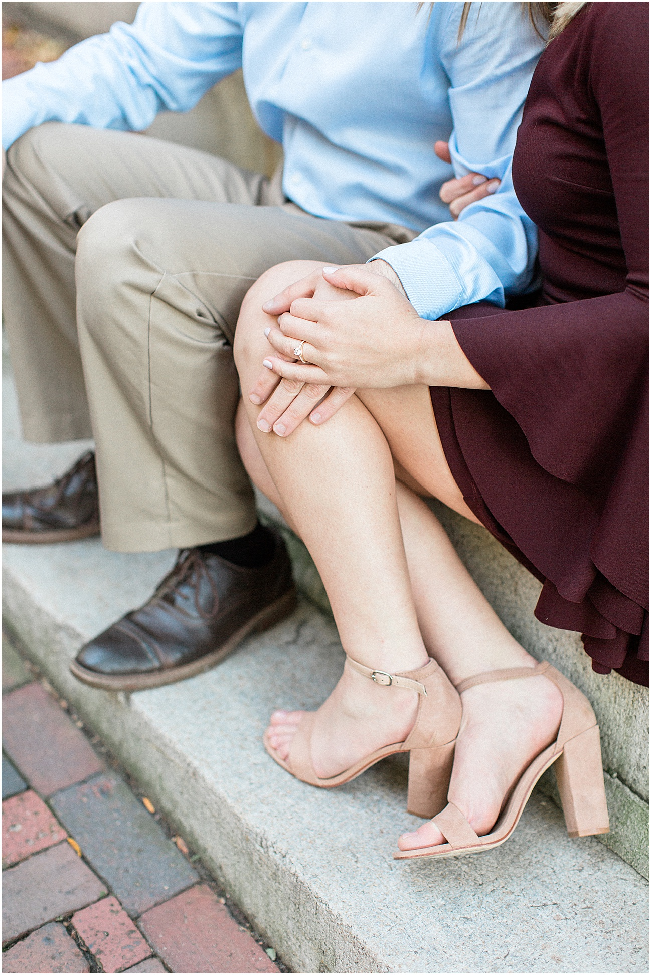 jenny_jared_beacon_hill_acorn_street_seaport_engagement_fall_cape_cod_boston_wedding_photographer_meredith_jane_photography_photo_1524.jpg
