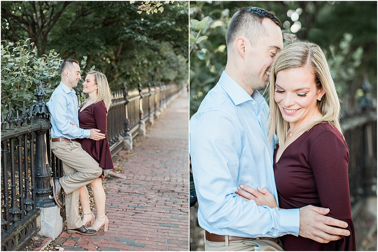 jenny_jared_beacon_hill_acorn_street_seaport_engagement_fall_cape_cod_boston_wedding_photographer_meredith_jane_photography_photo_1527.jpg