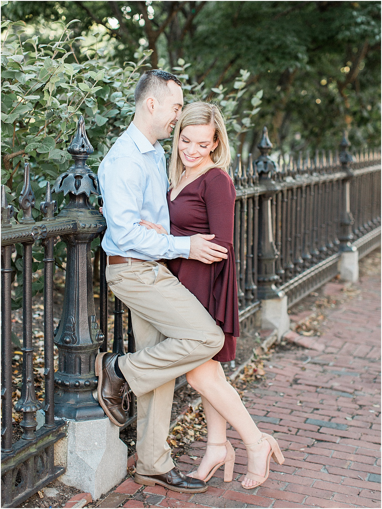 jenny_jared_beacon_hill_acorn_street_seaport_engagement_fall_cape_cod_boston_wedding_photographer_meredith_jane_photography_photo_1526.jpg