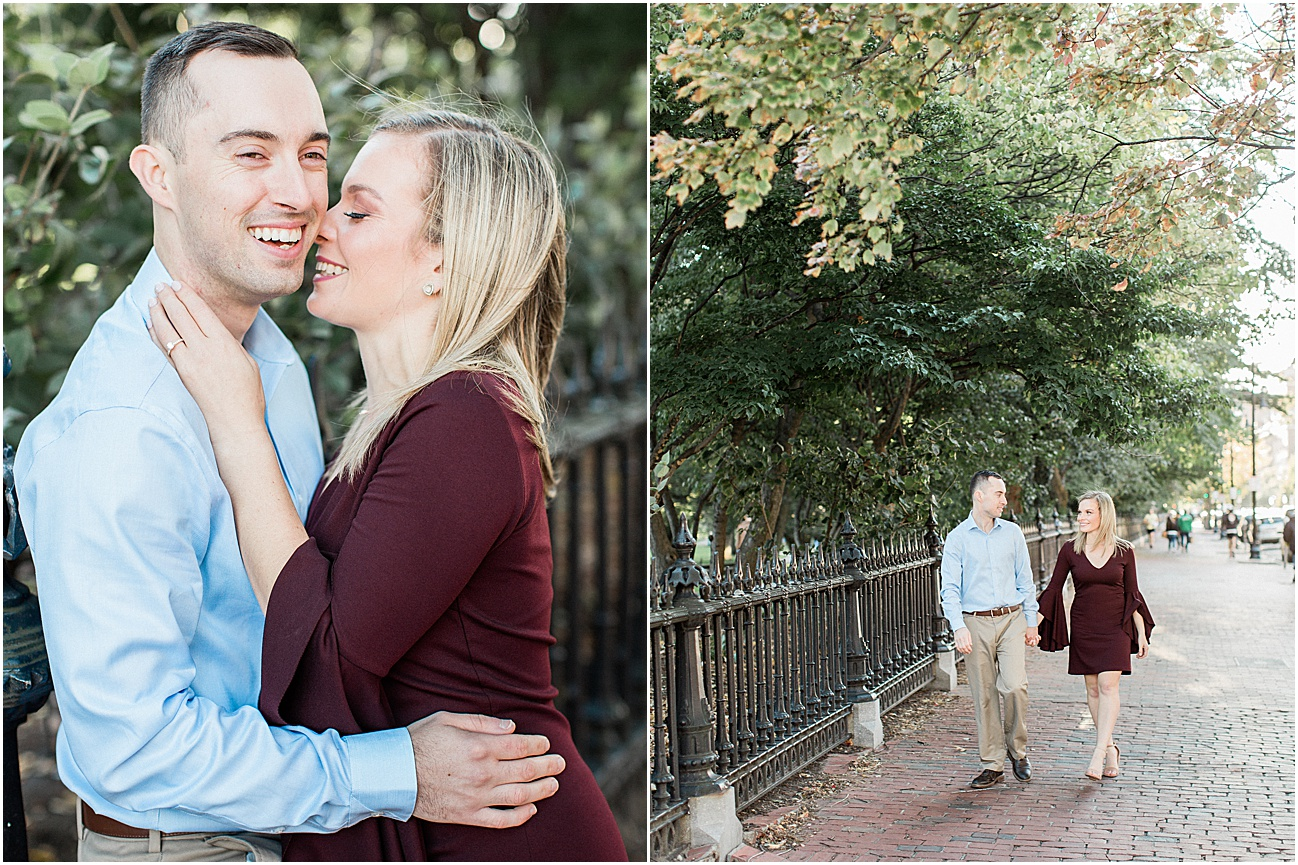jenny_jared_beacon_hill_acorn_street_seaport_engagement_fall_cape_cod_boston_wedding_photographer_meredith_jane_photography_photo_1529.jpg