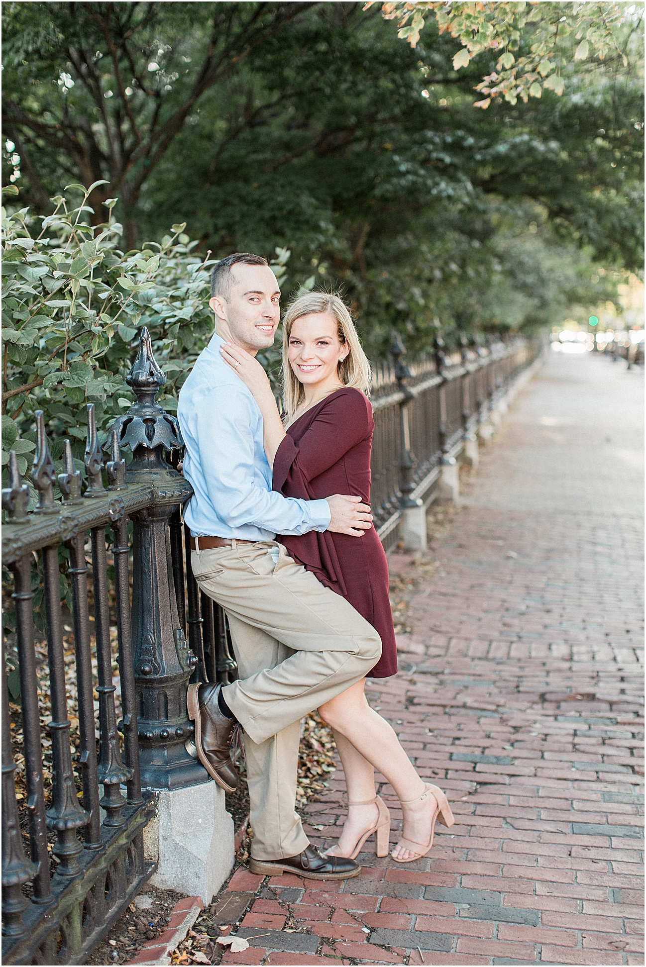 jenny_jared_beacon_hill_acorn_street_seaport_engagement_fall_cape_cod_boston_wedding_photographer_meredith_jane_photography_photo_1528.jpg