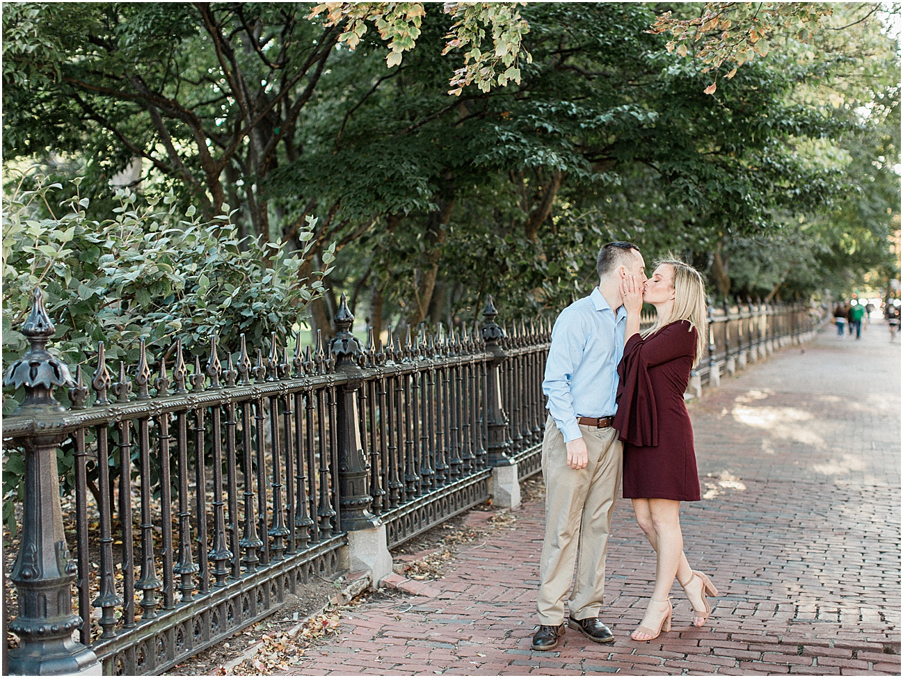 jenny_jared_beacon_hill_acorn_street_seaport_engagement_fall_cape_cod_boston_wedding_photographer_meredith_jane_photography_photo_1530.jpg