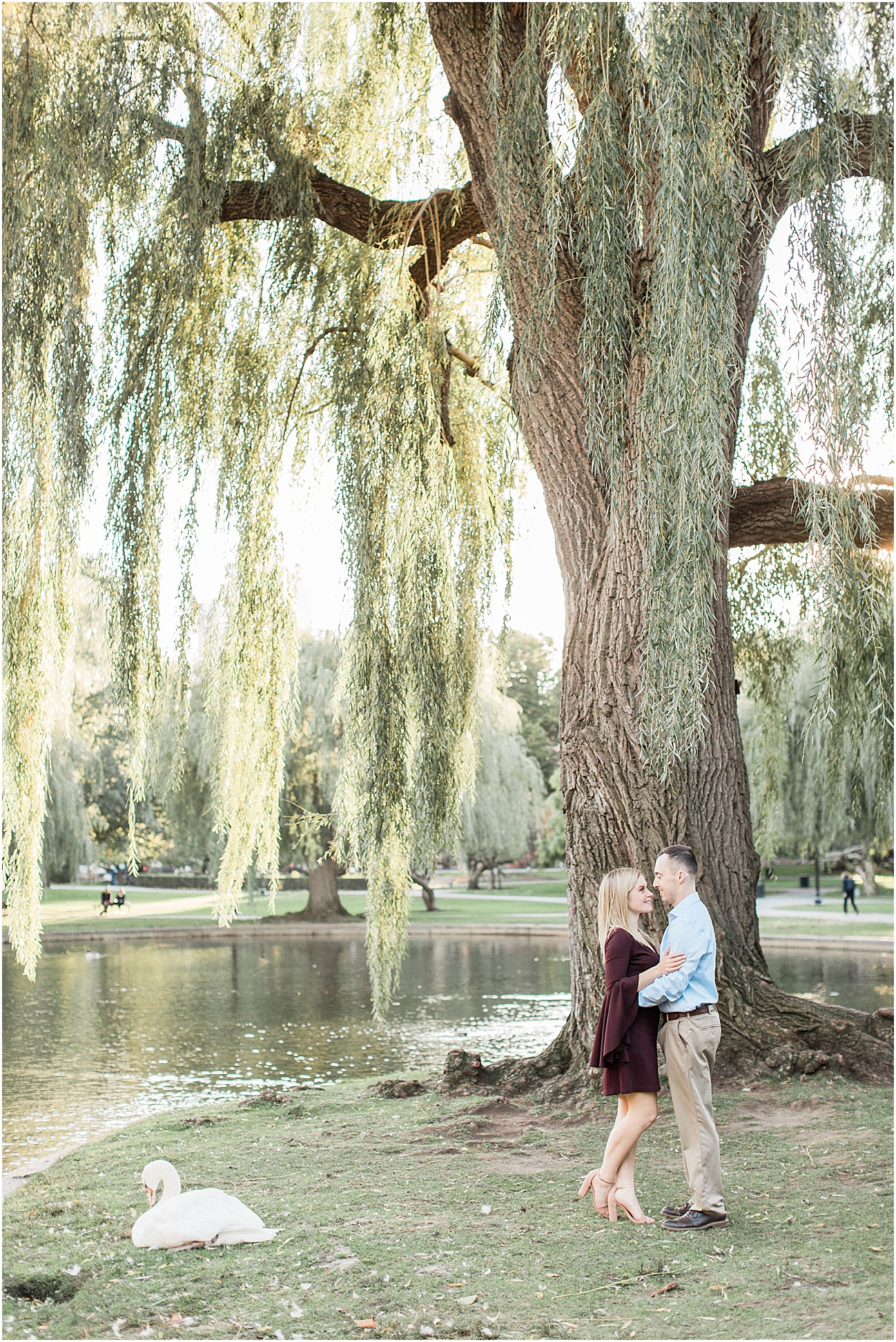 jenny_jared_beacon_hill_acorn_street_seaport_engagement_fall_cape_cod_boston_wedding_photographer_meredith_jane_photography_photo_1531.jpg
