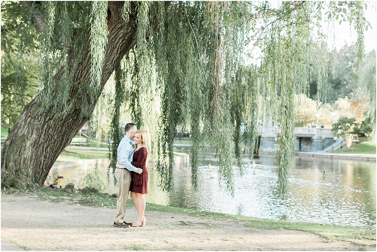 jenny_jared_beacon_hill_acorn_street_seaport_engagement_fall_cape_cod_boston_wedding_photographer_meredith_jane_photography_photo_1534.jpg