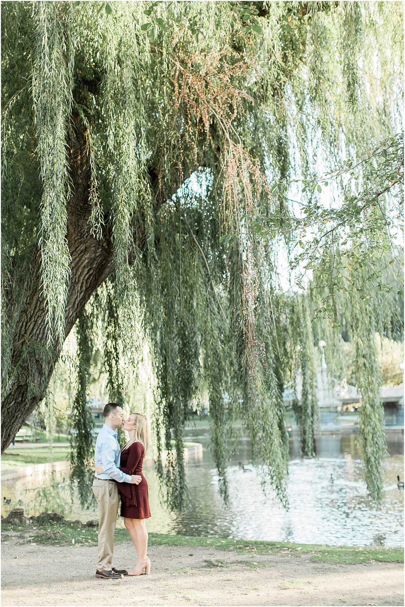 jenny_jared_beacon_hill_acorn_street_seaport_engagement_fall_cape_cod_boston_wedding_photographer_meredith_jane_photography_photo_1533.jpg