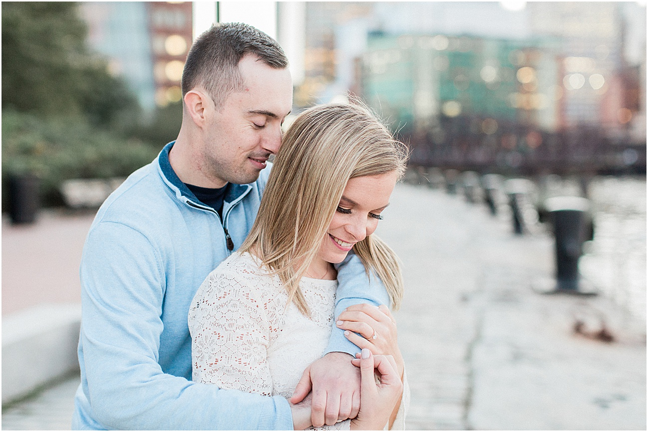 jenny_jared_beacon_hill_acorn_street_seaport_engagement_fall_cape_cod_boston_wedding_photographer_meredith_jane_photography_photo_1540.jpg