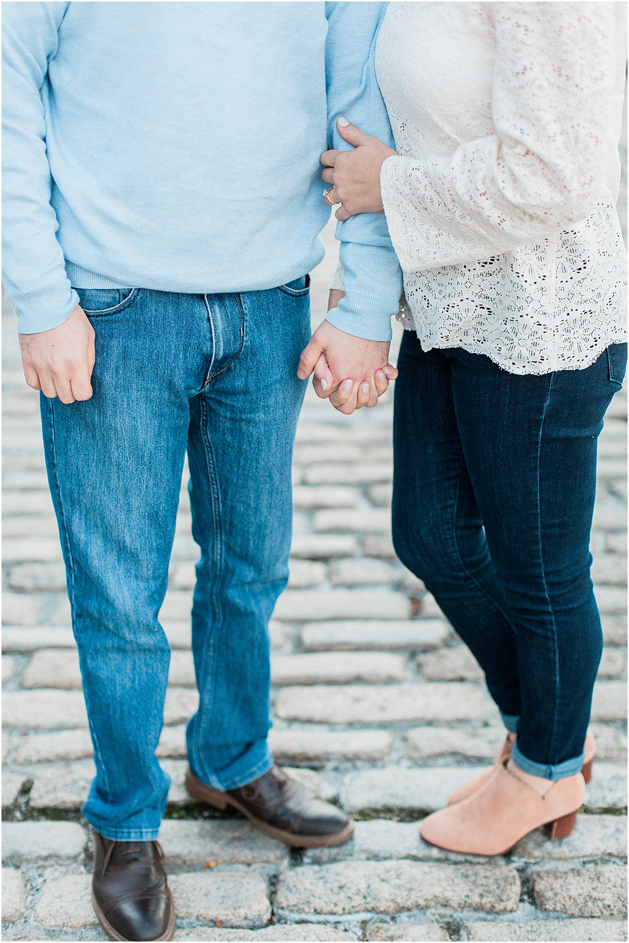 jenny_jared_beacon_hill_acorn_street_seaport_engagement_fall_cape_cod_boston_wedding_photographer_meredith_jane_photography_photo_1539.jpg