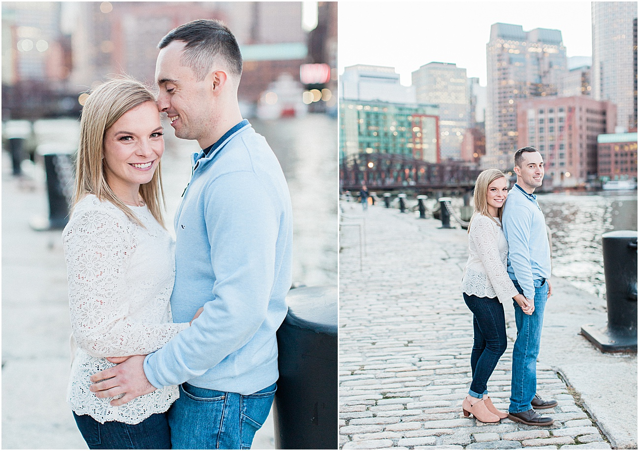 jenny_jared_beacon_hill_acorn_street_seaport_engagement_fall_cape_cod_boston_wedding_photographer_meredith_jane_photography_photo_1542.jpg