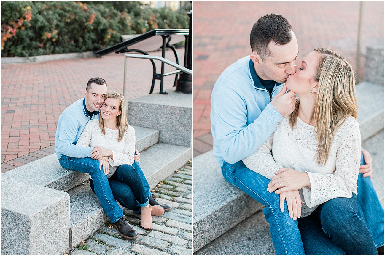 jenny_jared_beacon_hill_acorn_street_seaport_engagement_fall_cape_cod_boston_wedding_photographer_meredith_jane_photography_photo_1544.jpg