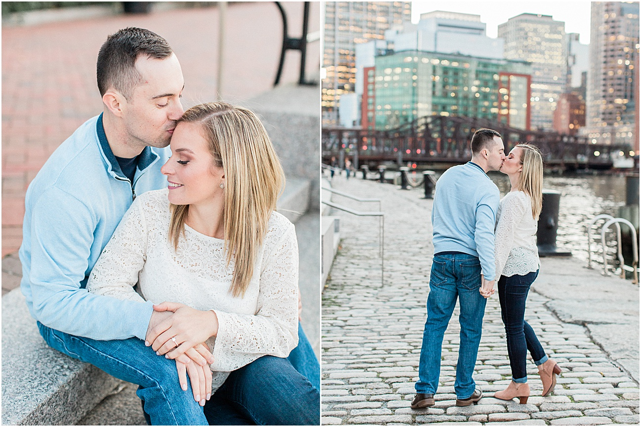 jenny_jared_beacon_hill_acorn_street_seaport_engagement_fall_cape_cod_boston_wedding_photographer_meredith_jane_photography_photo_1546.jpg