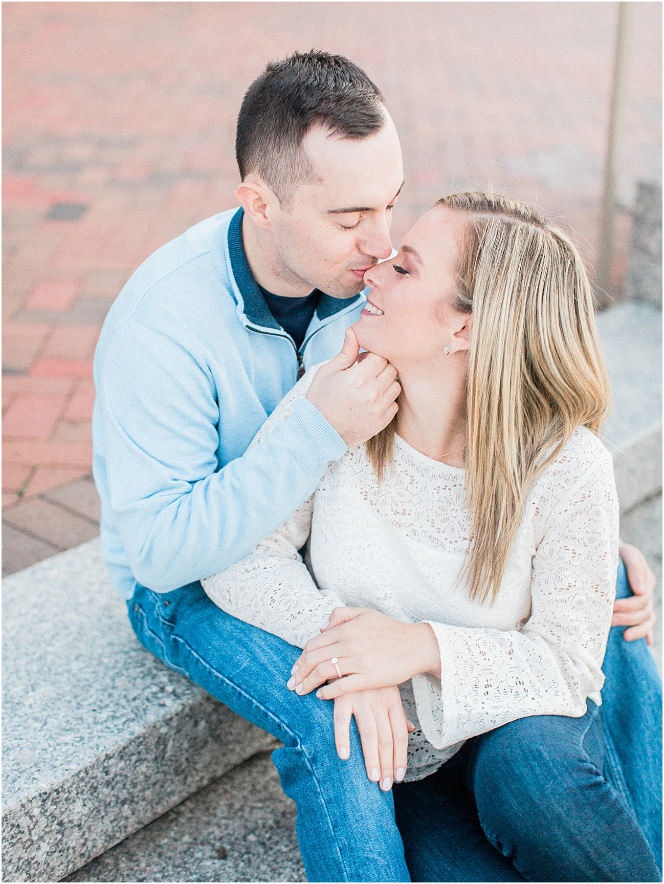 jenny_jared_beacon_hill_acorn_street_seaport_engagement_fall_cape_cod_boston_wedding_photographer_meredith_jane_photography_photo_1545.jpg