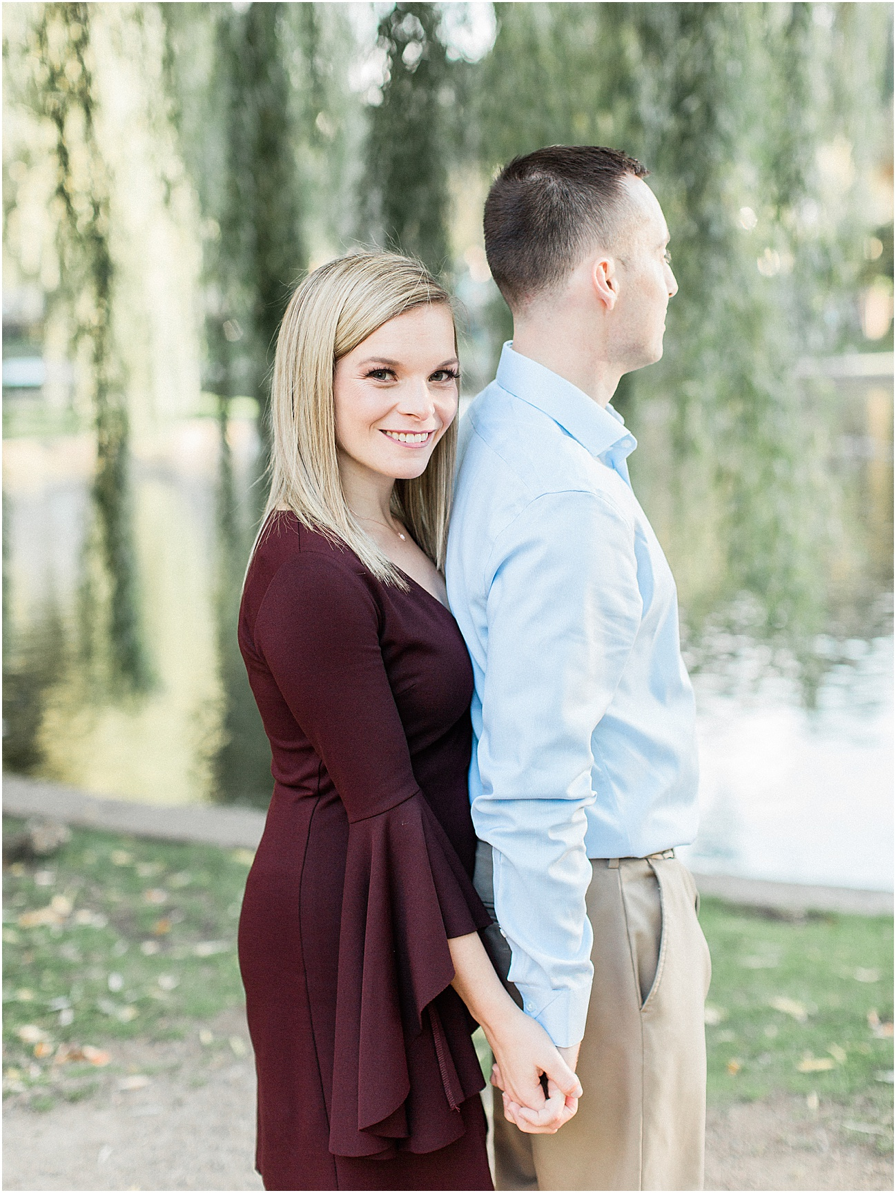 jenny_jared_beacon_hill_acorn_street_seaport_engagement_fall_cape_cod_boston_wedding_photographer_meredith_jane_photography_photo_1548.jpg